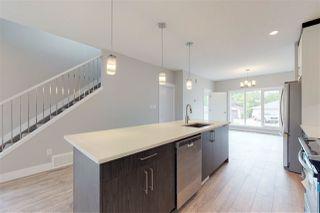 Photo 8: 3621 114 Avenue in Edmonton: Zone 23 House for sale : MLS®# E4183512