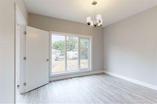 Photo 12: 3621 114 Avenue in Edmonton: Zone 23 House for sale : MLS®# E4183512