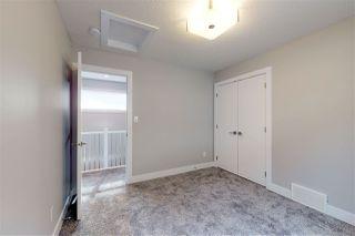 Photo 23: 3621 114 Avenue in Edmonton: Zone 23 House for sale : MLS®# E4183512