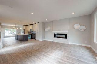 Photo 3: 3621 114 Avenue in Edmonton: Zone 23 House for sale : MLS®# E4183512
