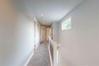 Photo 17: 3621 114 Avenue in Edmonton: Zone 23 House for sale : MLS®# E4183512