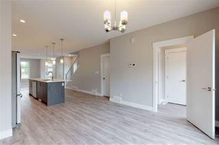Photo 13: 3621 114 Avenue in Edmonton: Zone 23 House for sale : MLS®# E4183512