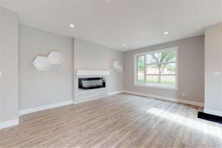 Photo 6: 3621 114 Avenue in Edmonton: Zone 23 House for sale : MLS®# E4183512