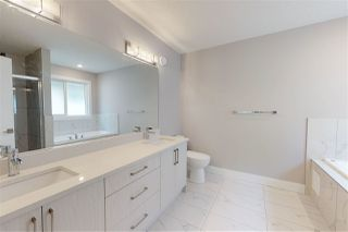 Photo 27: 3621 114 Avenue in Edmonton: Zone 23 House for sale : MLS®# E4183512