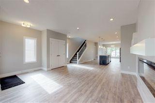 Photo 4: 3621 114 Avenue in Edmonton: Zone 23 House for sale : MLS®# E4183512
