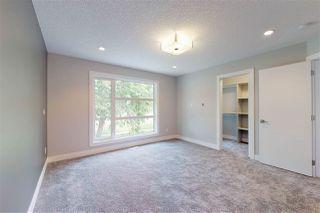 Photo 26: 3621 114 Avenue in Edmonton: Zone 23 House for sale : MLS®# E4183512