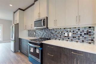Photo 11: 3621 114 Avenue in Edmonton: Zone 23 House for sale : MLS®# E4183512