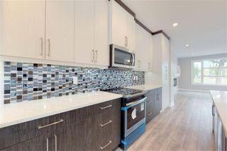 Photo 9: 3621 114 Avenue in Edmonton: Zone 23 House for sale : MLS®# E4183512