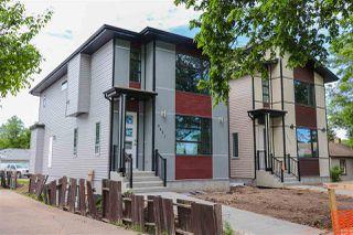 Photo 30: 3621 114 Avenue in Edmonton: Zone 23 House for sale : MLS®# E4183512