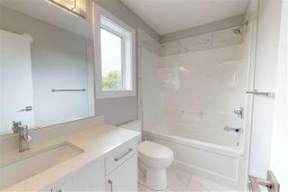 Photo 18: 3621 114 Avenue in Edmonton: Zone 23 House for sale : MLS®# E4183512