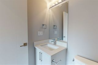Photo 16: 3621 114 Avenue in Edmonton: Zone 23 House for sale : MLS®# E4183512