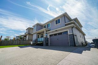 Photo 20: 16411 104 Avenue in Surrey: Fraser Heights House for sale (North Surrey)  : MLS®# R2430817