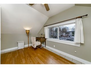 Photo 13: 2132 MARY HILL Road in Port Coquitlam: Central Pt Coquitlam House for sale : MLS®# R2431617