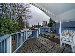 Photo 18: 2132 MARY HILL Road in Port Coquitlam: Central Pt Coquitlam House for sale : MLS®# R2431617
