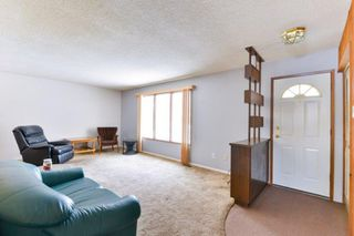 Photo 3: 47 Newcastle Road in Winnipeg: Fort Richmond Residential for sale (1K)  : MLS®# 202004307