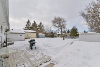 Photo 16: 47 Newcastle Road in Winnipeg: Fort Richmond Residential for sale (1K)  : MLS®# 202004307