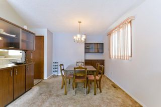 Photo 4: 47 Newcastle Road in Winnipeg: Fort Richmond Residential for sale (1K)  : MLS®# 202004307