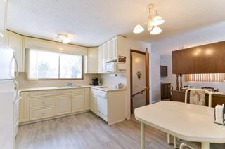 Photo 6: 47 Newcastle Road in Winnipeg: Fort Richmond Residential for sale (1K)  : MLS®# 202004307