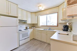 Photo 5: 47 Newcastle Road in Winnipeg: Fort Richmond Residential for sale (1K)  : MLS®# 202004307