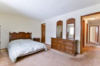Photo 7: 47 Newcastle Road in Winnipeg: Fort Richmond Residential for sale (1K)  : MLS®# 202004307