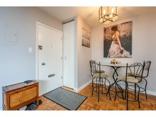 Photo 6: 302 1219 HARWOOD Street in Vancouver: West End VW Condo for sale (Vancouver West)  : MLS®# R2447742