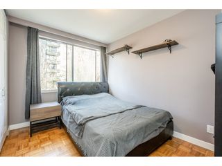 Photo 17: 302 1219 HARWOOD Street in Vancouver: West End VW Condo for sale (Vancouver West)  : MLS®# R2447742