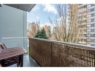 Photo 15: 302 1219 HARWOOD Street in Vancouver: West End VW Condo for sale (Vancouver West)  : MLS®# R2447742
