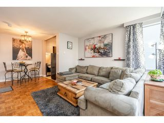 Photo 12: 302 1219 HARWOOD Street in Vancouver: West End VW Condo for sale (Vancouver West)  : MLS®# R2447742