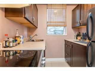 Photo 9: 302 1219 HARWOOD Street in Vancouver: West End VW Condo for sale (Vancouver West)  : MLS®# R2447742