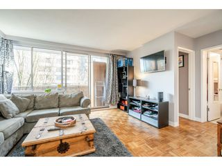 Photo 14: 302 1219 HARWOOD Street in Vancouver: West End VW Condo for sale (Vancouver West)  : MLS®# R2447742
