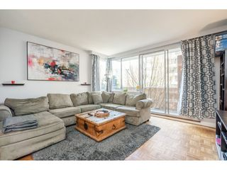 Main Photo: 302 1219 HARWOOD Street in Vancouver: West End VW Condo for sale (Vancouver West)  : MLS®# R2447742