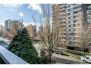 Photo 16: 302 1219 HARWOOD Street in Vancouver: West End VW Condo for sale (Vancouver West)  : MLS®# R2447742