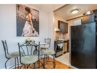 Photo 7: 302 1219 HARWOOD Street in Vancouver: West End VW Condo for sale (Vancouver West)  : MLS®# R2447742