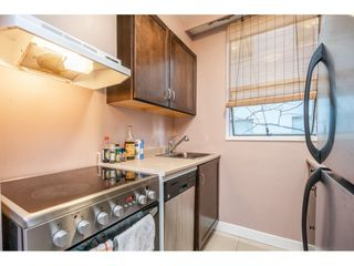 Photo 8: 302 1219 HARWOOD Street in Vancouver: West End VW Condo for sale (Vancouver West)  : MLS®# R2447742
