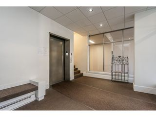 Photo 5: 302 1219 HARWOOD Street in Vancouver: West End VW Condo for sale (Vancouver West)  : MLS®# R2447742