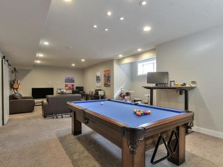 Photo 20: 36 Nault Crescent: St. Albert House for sale : MLS®# E4193528