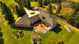 Photo 46: 4 VIEW Drive: Rural Sturgeon County House for sale : MLS®# E4197241