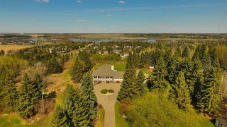 Photo 4: 4 VIEW Drive: Rural Sturgeon County House for sale : MLS®# E4197241