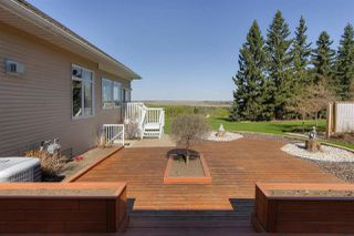 Photo 43: 4 VIEW Drive: Rural Sturgeon County House for sale : MLS®# E4197241