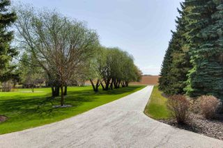 Photo 3: 4 VIEW Drive: Rural Sturgeon County House for sale : MLS®# E4197241
