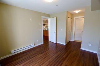 """Photo 10: 206 14960 102A Avenue in Surrey: Guildford Condo for sale in """"Max"""" (North Surrey)  : MLS®# R2457466"""