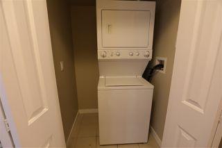"""Photo 16: 206 14960 102A Avenue in Surrey: Guildford Condo for sale in """"Max"""" (North Surrey)  : MLS®# R2457466"""