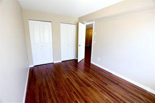 """Photo 12: 206 14960 102A Avenue in Surrey: Guildford Condo for sale in """"Max"""" (North Surrey)  : MLS®# R2457466"""