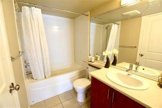 """Photo 14: 206 14960 102A Avenue in Surrey: Guildford Condo for sale in """"Max"""" (North Surrey)  : MLS®# R2457466"""