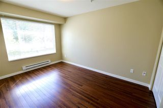 """Photo 9: 206 14960 102A Avenue in Surrey: Guildford Condo for sale in """"Max"""" (North Surrey)  : MLS®# R2457466"""