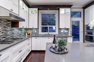 Photo 11: 3634 CARNARVON Avenue in North Vancouver: Upper Lonsdale House for sale : MLS®# R2468815