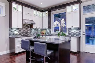 Photo 12: 3634 CARNARVON Avenue in North Vancouver: Upper Lonsdale House for sale : MLS®# R2468815