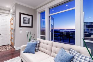 Photo 5: 3634 CARNARVON Avenue in North Vancouver: Upper Lonsdale House for sale : MLS®# R2468815
