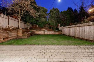 Photo 15: 3634 CARNARVON Avenue in North Vancouver: Upper Lonsdale House for sale : MLS®# R2468815