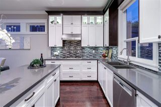 Photo 13: 3634 CARNARVON Avenue in North Vancouver: Upper Lonsdale House for sale : MLS®# R2468815